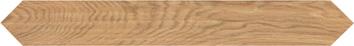 Atlas Concorde Marvel Floor design etic rovere esagono 11x85