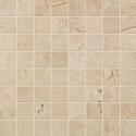 Atlas Concorde Marvel Floor design beige mosaico matt 3,75x3,75