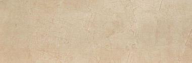 Atlas Concorde Marvel Wall design beige mystery 30,5x91,5