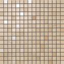 Atlas Concorde Marvel Wall design beige mystery mosaic 1,9x1,9