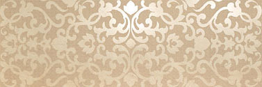 Atlas Concorde Marvel Wall beige brocade 30,5x91,5