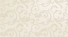 Atlas Concorde Marvel Wall champagne damask 30,5x56