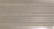 Atlas Concorde Marvel Wall silver stripe 30,5x56