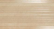 Atlas Concorde Marvel Wall beige stripe 30,5x56