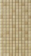 Atlas Concorde Promise crema mosaic 2,5x2,5