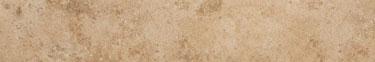 Atlas Concorde Sunrock bourgogne sand 15x90