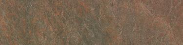 Atlas Concorde Trek forest brown 22,5x90