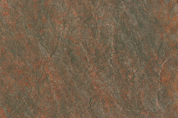 Atlas Concorde Trek forest brown 40x60