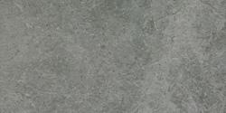 Atlas Concorde Trek silver grey grip 30x60
