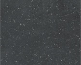 Kerlite Avantgarde Bluestone 300x100x0,3 cm