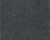 Kerlite Avantgarde Bluestone 100x100x0,35 cm