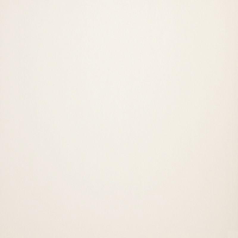Kerlite Black-White White 300x100x0,35 cm
