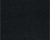 Kerlite Black-White Black 100x100x0,35 cm