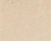 Kerlite Buxy Amande 50x50x0,35 cm