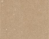 Kerlite Buxy Caramel 50x50x0,35 cm