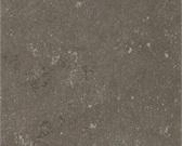 Kerlite Buxy Cendre 50x50x0,35 cm
