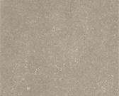 Kerlite Buxy Perle 100x100x0,3 cm
