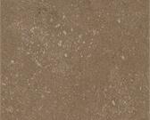 Kerlite Buxy Noisette 100x100x0,3 cm