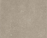 Kerlite Buxy Perle 100x100x0,35 cm