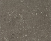 Kerlite Buxy Cendre 100x100x0,35 cm