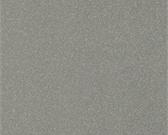 Kerlite Colors Smoke 40x100x0,3 cm