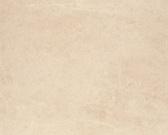 Kerlite Elegance Via Montenapoleone 300x100x0,3 cm