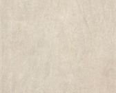 Kerlite Geoquartz Dover 100x100x0,35 cm
