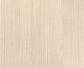 Kerlite Oaks Timber 300x100x0,35 cm