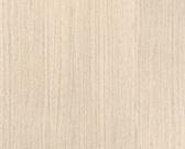 Kerlite Oaks Timber 100x100x0,35 cm