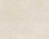 Kerlite Over Openspace 300x100x0,3 cm