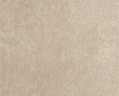 Kerlite Over Loft 100x100x0,35 cm