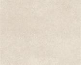 Kerlite Over Openspace soft 100x100x0,35 cm