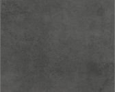 Kerlite Over Road soft 100x100x0,35 cm