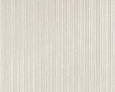 Kerlite Styling Mood river 33,3x33,3x0,35 cm