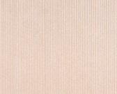 Kerlite Styling Vogue coral 33,3x33,3x0,35 cm