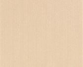 Kerlite Styling Glam desert 33,3x33,3x0,3 cm