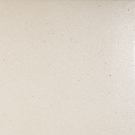 Monocibec Altamoda bianco 60x60