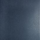 Monocibec Altamoda cobalto 60x60
