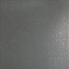 Monocibec Altamoda peltro 60x60