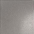 Monocibec Altamoda silver 60x60