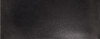Monocibec Altamoda grafite 45x90