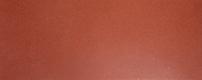 Monocibec Altamoda orange 45x90