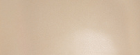 Monocibec Altamoda sabbia 45x90