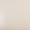 Monocibec Altamoda bianco 45x45