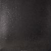 Monocibec Altamoda grafite 45x45