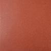 Monocibec Altamoda orange 45x45