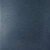 Monocibec Altamoda cobalto 45x45