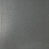 Monocibec Altamoda peltro 45x45