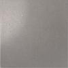 Monocibec Altamoda silver 45x45