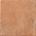 Monocibec Cotto Etrusco veio 16,5x16,5